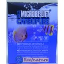 Microbe Lift CARBOPURE 1000ml